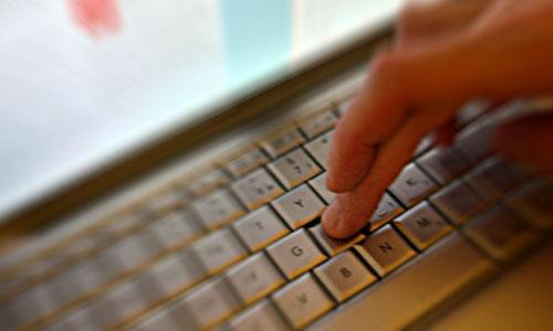 Toodledoのキーボードショートカットで操作時間を短縮しよう