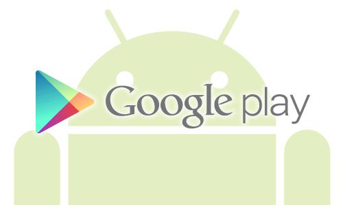 Toodledoと連携するオススメToDoアプリ5選 Android(アンドロイド)編