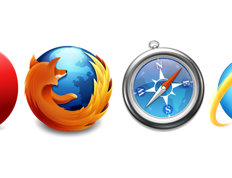 firefox_safari_opera_ie