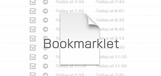tasklog_bookmarklet