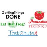 gtd_pomodoro_taskchute